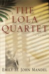 The Lola Quartet