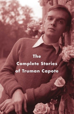Write my portraits and observations the essays of truman capote