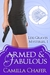 Armed and Fabulous (Lexi Graves Mystery, #1)