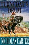 Turncoat's Drum: The English Civil War In The West, 1643