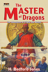 The Master Of Dragons: The Adventures of O'Neill and Burket