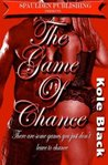 The Chance Series *Anthology*