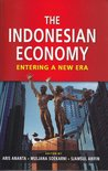 The Indonesian Economy: Entering A New Era
