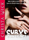Curve Contract
