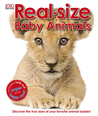 Real-size Baby Animals