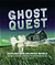 Ghost Quest: A Handbook for...