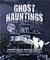 Ghost Hauntings: America's ...