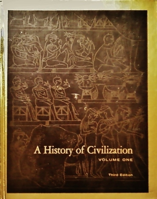 A History of Civilization