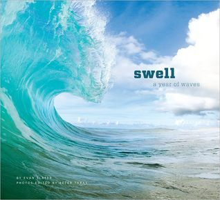 Swell by Evan Slater