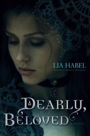 Dearly, Beloved by Lia Habel