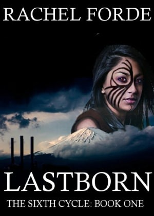Lastborn (The Sixth Cycle)