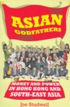 Asian Godfathers:...