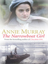 The Narrowboat Girl (Narrowboat Girl, #1)