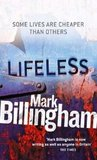 Lifeless (Tom Thorne, #5)