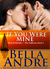 If You Were Mine (San Francisco Sullivans, #5; The Sullivans, #5)