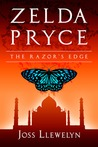 The Razor's Edge (Zelda Pryce, #1)