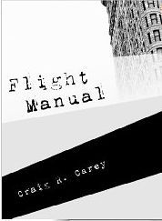 Flight Manual