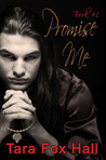 Promise Me (Promise Me, #1)