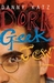 Dork, Geek, Jew by Danny Katz