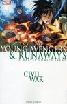 Civil War: Young Avengers/Runaways