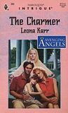 The Charmer by Leona Karr