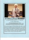Stimulus and Response: An Interview with B.F. Skinner