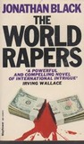 The World Rapers