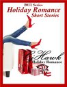Free holiday romance short stories