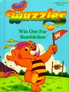 Win One for Bumblelion by Mel Gilden