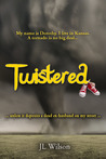 Twistered