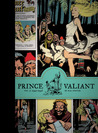 Prince Valiant, Vol. 5: 1945-1946