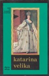 Katherine the great
