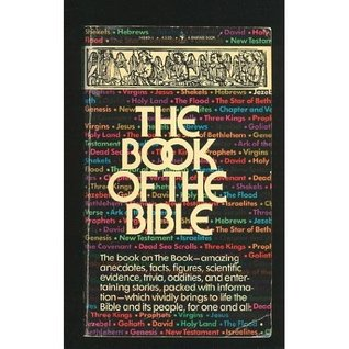 The Book of the Bible