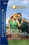 Fortune's Perfect Match