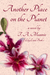 Another Place on the Planet (Lilyland #1)