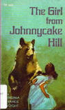 The Girl from Johnnycake Hill