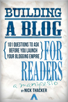 Building A Blog for Readers