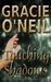 Touching Shadows (The Scroll of Shadows, #1)