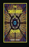 The Dreamers of Ourdh