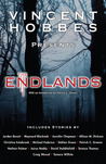 The Endlands (Volume 2)