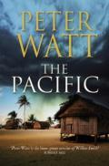 The Pacific (Papua Trilogy, #3)