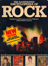The Illustrated Encyclopedia of Rock