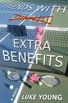 Friends With Extra Benefits (Friends with Benefits #4)
