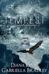 Tempest (The Samsara Chronicles 5)
