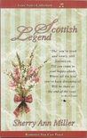 Scottish Legend (Love Notes Collection, Volume 6)
