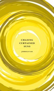 Chasing Curtained Suns