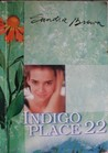 Indigo Place 22 (Loveswept, #154)