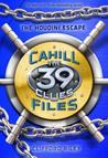 The Houdini Escape (The 39 Clues: The Cahill Files, #4)