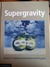 Supergravity