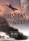 Questions of Guilt